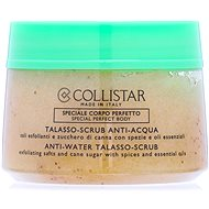 Collistar Anti-Water Talasso-Scrub 700 ml
