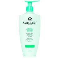 Collistar Anticellulite Cryo-Gel 400 ml
