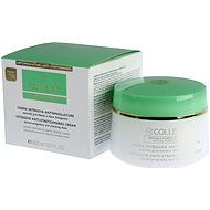 Collistar Intensive Anti-Stretchmarks Cream 400 ml