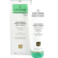 Collistar Abdomen and Hip Treatment 250 ml