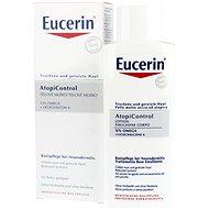 EUCERIN AtopiControl Body Lotion 250 ml