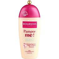 BOURJOIS Pamper Me ! Shower Milk 250 ml