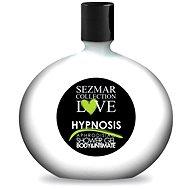 SEZMAR LOVE Aphrodisiac Shower Gel 250 ml Hypnosis