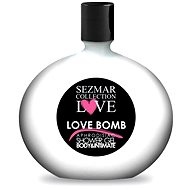 SEZMAR LOVE Aphrodisiac Shower Gel Love Bomb 250 ml