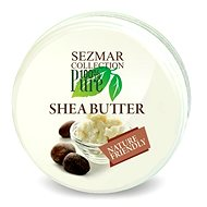Shea Butter SEZMAR PURE 250 ml