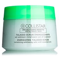 Collistar Talasso-Scrub Revitalizing 700 g
