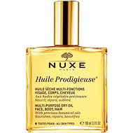 NUXE Huile Prodigieuse Multi-Purpose Dry Oil 100 ml - Tělový olej