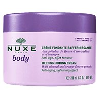 NUXE Body Firming Cream Melting 200 ml