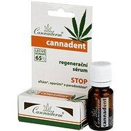 Cannaderm Cannadent Regenerating Serum 5 ml
