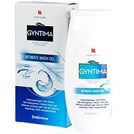 Fytofontana Gyntima Intímny umývací gél 200 ml