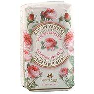 PANIER DES SENS Mýdlo Růže 150 g - Mýdlo