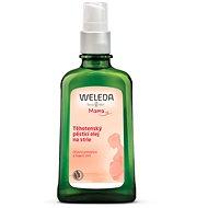 WELEDA Tehotenský pestujúci olej 100 ml