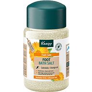 KNEIPP Bath Salts Healthy legs 500 g - Bath Salts
