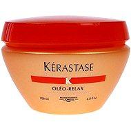 Kérastase Nutritive Oleo Relax Masque 200 ml