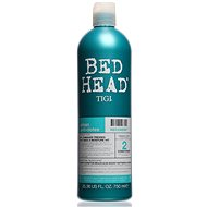TIGI Bed Head Recovery Conditioner 750 ml