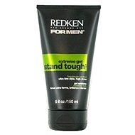 REDKEN For Men Stand Tough Gel 150 ml - Men's Hair Gel