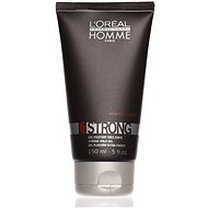 L'Oreal Professionnel Homme Strong 150 ml
