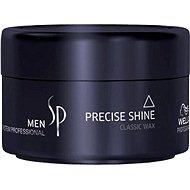 WELLA SP Men Precise Shine 75ml