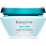 KÉRASTASE Resistance Force Architecte Masque 200 ml