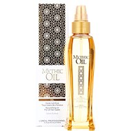 Loreal Professionnel Mythic Oil 100 ml - Vlasový olej