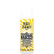 TIGI Bed Head Candy Fixations Totally Baked 207 ml