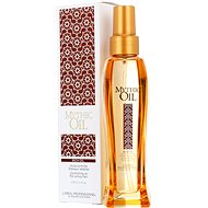 Loreal Professionnel Mythic Oil - Rich Oil 125 ml