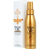Loreal Professionnel Mythic Oil - Mythic Oil Milk 125 ml
