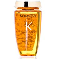 Kérastase Elixir Ultime Sublime Cleansing Oil Shampoo 250 ml