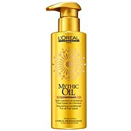 ĽORÉAL PROFESSIONNEL Mythic Oil Conditioner 190 ml