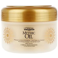 Loreal Professionnel Mythic Oil Masque 200 ml