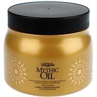 Loreal Professionnel Mythic Oil Masque 500 ml