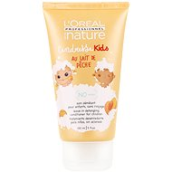 Loreal Professionnel Séria Nature Tendresse Kids Leave-in detangling conditioner 150 ml