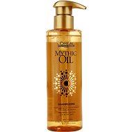 Loreal Professionnel Mythic Oil Shampoo 250 ml