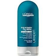 L'Oreal Professionnel Serie Expert Pro-Keratin Conditioner Refill 150 ml