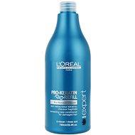 ĽORÉAL PROFESSIONNEL Série Expert Pro-Keratin Refill Conditioner 750 ml - Conditioner