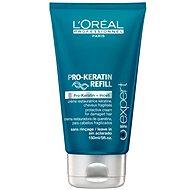 ĽORÉAL PROFESSIONNEL Série Expert Pro-Keratin Refill Protective Cream 150 ml