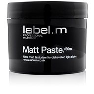 LABEL.M Matt Paste 50 ml - Styling Paste