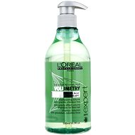 L'Oreal Professionnel Serie Expert Volumetry Shampoo 500 ml