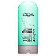 Loreal Professionnel Séria Expert Volumetry Conditioner 150 ml