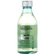 L'Oreal Professionnel Serie Expert Volumetry Shampoo 250 ml