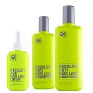 BRAZIL KERATIN Regulate Anti-hair Loss Set