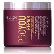 REVLON Pre You Repair Treatment 500 ml
