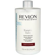 REVLON Interactives Keratin Balm 750 ml