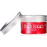 TIGI Bed Head Up Front Gel Pomade 95 g - Pomáda