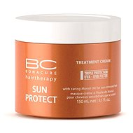 Schwarzkopf BC Bonacure Sun Protect Treatment 150 ml
