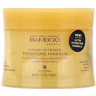 ALTERNA Bamboo Smooth Kendi Intense Moisture Masque 150 ml