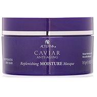 Alterna Caviar Moisture Replenishing Masque 150 ml