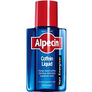 ALPECIN Coffein Liquid 200 ml - Vlasové tonikum