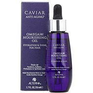 Alterna Caviar Omega + Nourishing Oil 50 ml