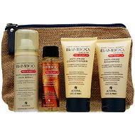 ALTERNA Smooth On-The-Go Travel Set